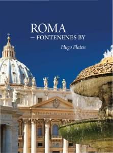ROMA_FORSIDE