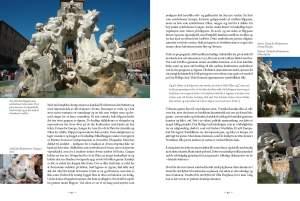 side 92 og 93 Elvefontenen