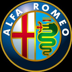 alfa-romeo-logo-1445