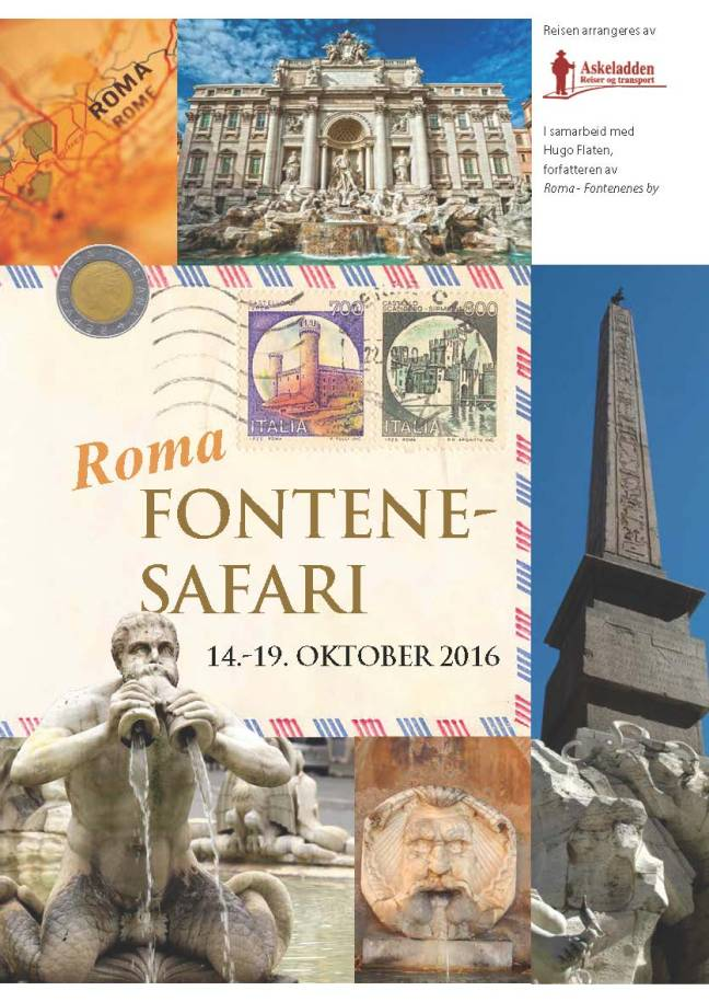 Brosjyre fontenesafari oktober 2016_Side_1
